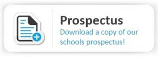 Download the MultiSports Group Prospectus