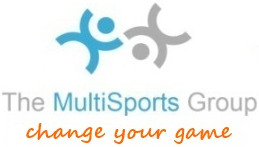 The MultiSports Group Logo