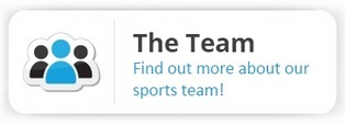 Find out more about the teams at The MultiSports Group