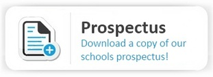Download our sports prospectus